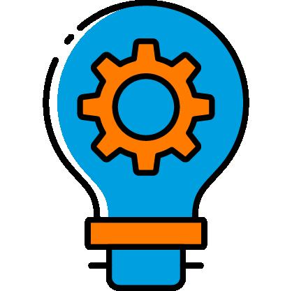 Brand Creation - Evidenza Digitale
